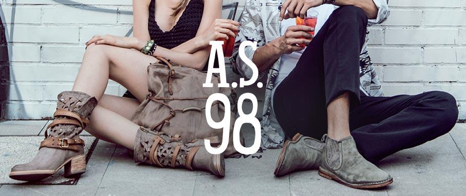 AS.98