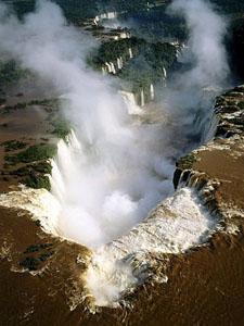 brazil-towards-argentina_6605_600x450