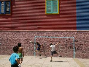 children-soccer-boca_6610_600x450