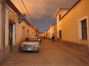 jujuy-humahuaca-road_6612_600x450