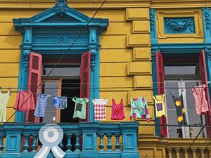 laboca-colorful-house_6614_600x450