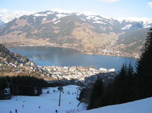 Zell am See2