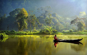 1situ-gunung-lake-west-java_31630_600x450