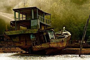 boat_31616_600x450
