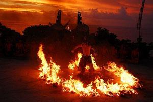 fire-dance_31625_600x450