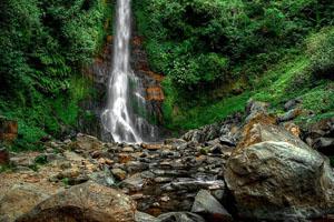 gitgit-waterfall-bali_31619_600x450