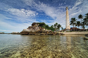 lighthouse-lengkuas-island_31624_600x450