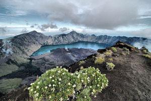 mount-rinjani-lombok_31648_600x450
