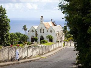 01-barbados-church-ocean_27254_600x450