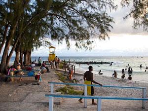 03-barbados-miami-beach_27256_600x450