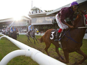 10-barbados-race-track_27263_600x450