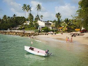 13feature-barbados-coast_27311_600x450
