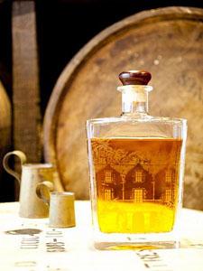 14-barbados-rum-bottle_27258_600x450