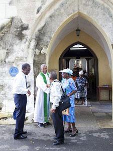 15-barbados-church-close_27260_600x450