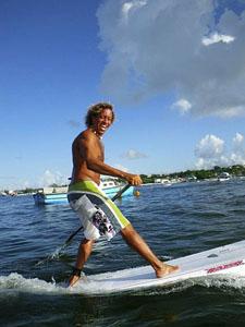 16-barbados-talma-surf_27255_600x450