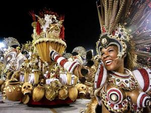 brazil-salgueiros-parade_6635_600x450