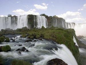 brazil-towards-argentina_6636_600x450