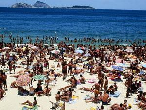 copacabana-beach_6638_600x450