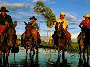 cowhands-horseback_6639_600x450