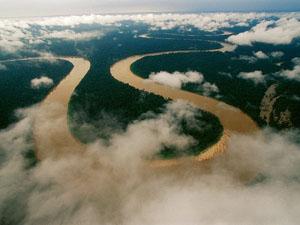 itaquai-river_6645_600x450