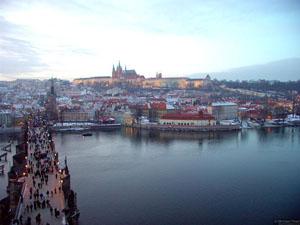 Prague17