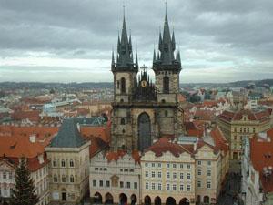 Prague2124