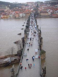 Prague2153
