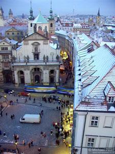 Prague23