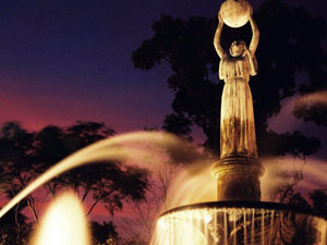 fountain-of-wisdom_12083_600x450