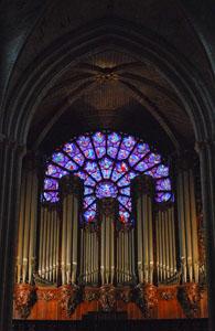 Organ_of_Notre-Dame_de_Paris_