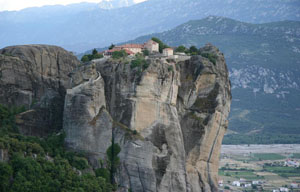 Monastery_Meteora_Kalampaka_Greece