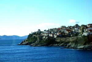 kavala-view