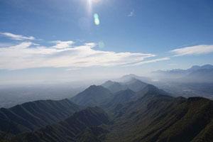 cerro-de-la-silla-monterrey_29602_600x450