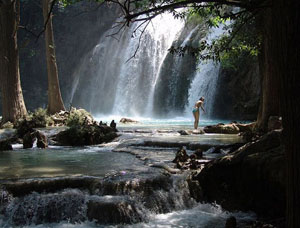 chiapas-waterfall_29588_600x450