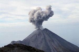 colima-volcano_29573_600x450