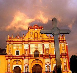 mexic_cathedral-of-san-cristobal-de-las-casas-chiapas_29587_600x450