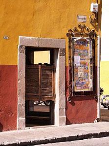 mexic_doorway_29583_600x450