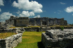 mexico-travel-pictures-07-12-0873978_29580_600x450