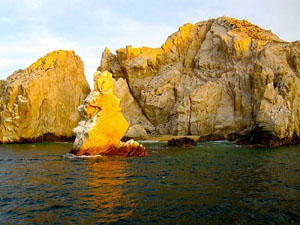 mexico-travel-pictures-11-14-0963531_29606_600x450