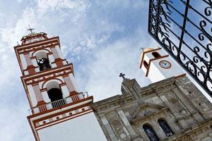 puebla-church_29599_600x450