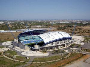 estadio_algarve