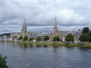 Inverness 3