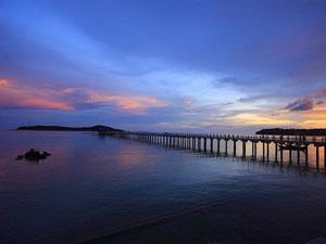 rawai-pier-phuket_10826_600x450