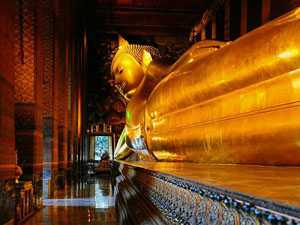 wat-pho-thailand_10830_600x450