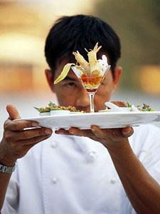 zoriental-hotel-thailand_10824_600x450