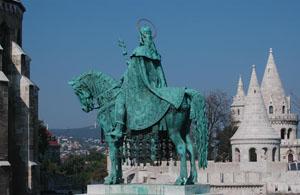 Budapesta_Sfantul_Stefan