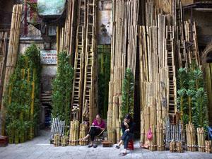 04-gallery-hanoi-bamboo-store_37057_600x450