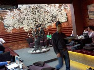 05-gallery-hanoi-cafe_37059_600x450