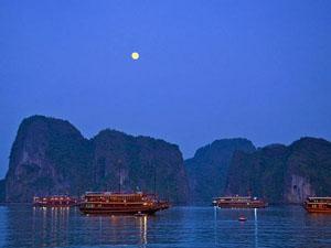 halong-bay-tourboats_11379_600x450