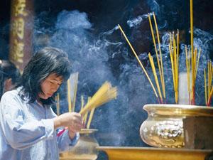 temple-ho-chi-minh-city-vietnam_11384_600x450